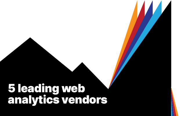 [EN] Web analytics vendors review & comparison sheet: which solution will be right for you? [UPDATE]